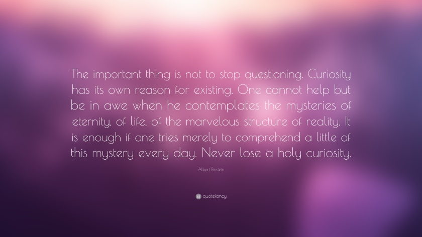 37840-Albert-Einstein-Quote-The-important-thing-is-not-to-stop