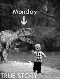 Monday Madness (1)