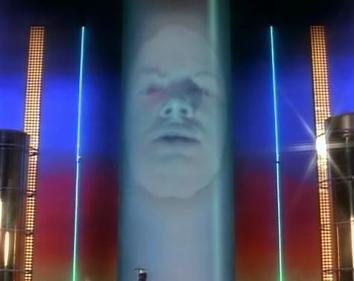 Zordon_power_rangers