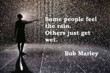 Beautiful-Rainy-Quote-By-Bob-Marley